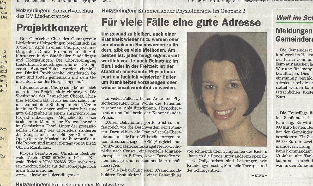 presse_szbz_10.05.2011