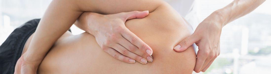 Physiotherapie Holzgerlingen