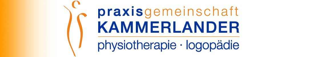 Kammerlander Logopädie und Physiotherapie Holzgerlingen